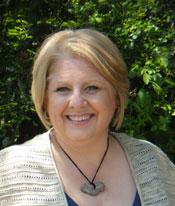 Sarah Sauntry, APRN