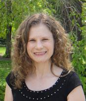 Victoria Bobinski, MD
